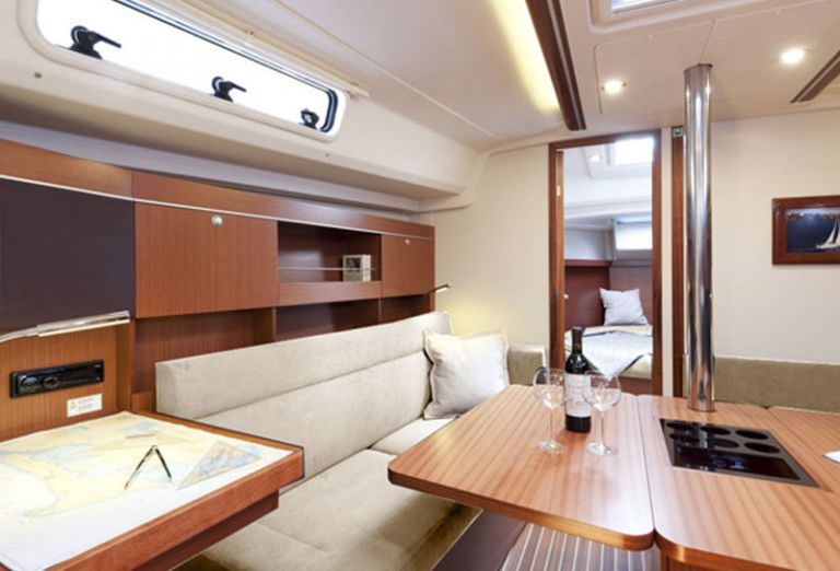 Aeolus Yacht photo6.jpg